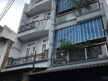 Bán nhanh nhà 441/ Lê Văn Quới, Bình Tân, 4*15, 4 tấm, 4.7 tỷ.