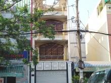 Bán nhà khu Tên Lửa, MTKD đường Số 17A, đối diện  Aeon Mall Bình Tân