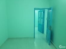 Nhà Đỗ Tấn Phong ,2 tầng,giá rẻ nhất Phú Nhuận ,chỉ 2,4 tỷ