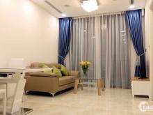 Chủ nhà bán Nhà riêng 4 Tầng, Phan Đăng Lưu, Quận Phú Nhuận, 41m2.