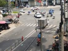 Bán nhà mặt tiền siêu kinh doanh Phan Xích Long, Quận Phú Nhuận