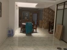 Cần bán nhà 2 tầng ở Hồ Văn Huê, P9, quận Phú Nhuận TP HCM, GIÁ TỐT