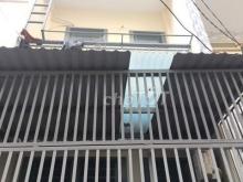 Bán Nhà HXH Đường Nguyễn Thanh Tuyền,Phường 2,Gía 8,2 ty (TL)