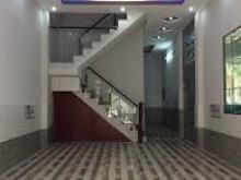 Bán nhà đẹp 4 tầng, Đường Hồng Lạc 50m2 giá 5,7 tỷ (thương lượng)
