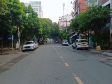"""26,4tỷ/5x21.5 """"CHÍNH CHỦ"""" bán nhà mặt tiền C18, cách cộng hòa 200m"""