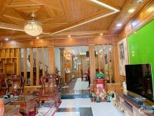 """[""""SIÊU PHẨM"""" biệt thự Phạm Ngọc Thảo, Q.Tân Phú, 180 m2, 22.7 Tỷ.TL]"""