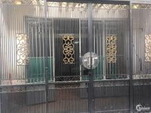 Bán nhà 1 lửng 1 lầu 1/ hẻm 24 đường Nguyễn Sáng (gần TKTQ-Lê Trọng Tấn), nhà mớ