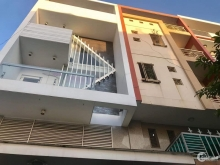 Bán nhà HXH đẹp vuông vức,giá 8 tỷ 500tr,Lê Trọng Tấn,Quận Tân Phú.
