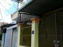 Bán gấp nhà đường số 9, Linh Tây, Thủ Đức, DT 82m2(5x16), giá 4.1 tỷ.