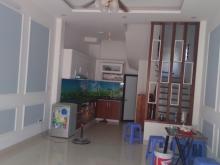Chính chủ cần bán nhà Thượng Thụy, Phú Thượng, Tây Hồ  38m2  5T  3,05tỷ   Ô tô