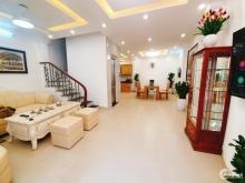 Bán nhà rộng đẹp, thang máy, 2 Mặt ngõ,  Ôtô tránh KD Thanh Xuân  8.9 tỷ