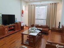 Phân lô, lô góc Nhân Hòa Thanh Xuân 50m2, 5 tầng, giá 4.5 tỷ