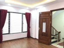 Bán nhà đẹp gần phố Khương Đình 45m2x4T giá 3.3 tỷ. 0913459393.
