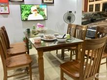 Nguyễn Xiển: DT 70m x 7t, MT5m, Giá 12.5 tỷ Ô Tô, Kinh Doanh