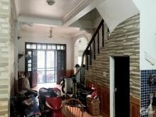 Nhà phố  Hồ Tùng Mậu 150m2, vị trí đắc địa, giá rất hợp lý 3.2 tỷ, 0983697688 .