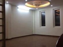 Chính chủ bán nhà xây mới gần ngã Tư canh 34m*4T giá 2,05 tỷ. LH 0356866444.