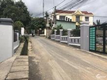 Cho thuê biệt thự đường Lữ Gia phường 9 thành phố Đà Lạt