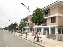 Cho thuê biệt thự khu đô thị Nam Cường, Hà Đông, làm văn phòng. LH 0983983448