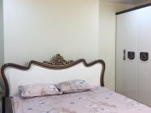 0943545724 - Cho thuê CC Central Field 219 Trung Kính, 84m2 2 ngủ full đồ 16tr