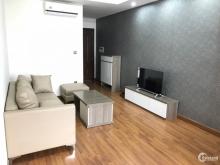 Cho thuê gấp căn hộ cao cấp 2 ngủ full đồ ở 177 Trung Kính