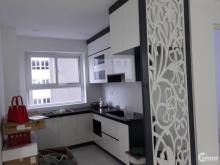 Cho thuê căn hộ chung cư Thanh Hà