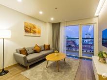 cho thuê căn hộ full nội thất,giá cạnh tranh nhiều lựa chọn ,tần cao view đẹp,ĐN