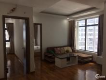 Cho thuê căn góc chung cư Mường Thanh Viễn Triều 2 phòng ngủ.