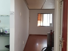 Nhà cho thuê trung tâm quận 1, Nguyễn Đình Chiểu