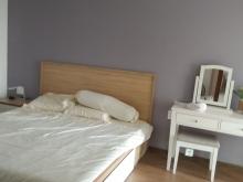 Cho thuê căn hộ chung cư Thủ Thiêm Sky (Thảo Điền/ Q2)