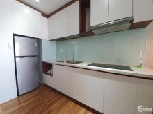 cần cho thuê căn hộ The Botanica phổ quang 57m2, 1+1 phòng ngủ 15tr/th  bao phí