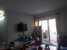 Cho thuê căn hộ Bàu Cát 2 Quận Tân Bình 62m² 2PN giá 9tr Lh 0977489379 Mr Tuấn
