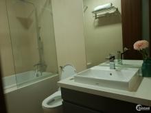 Căn hộ đẹp giá ưu đãi,full nội thất tại 28/22 Tô Ngọc Vân, Hồ Tây,Hà Nôi.