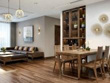 BQL Vinhomes Sky Lake cho thuê căn hộ 2-3PN giá rẻ nhất. LH: 0969064196