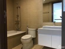 cho thuê chung cư Dự án: Tầng trung S1.12 Skylake