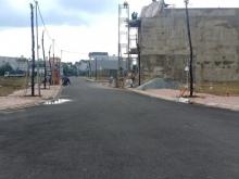 Giá Rẻ Bất Ngờ Biên Hoà New Town 2 Mặt Tiền Đường Nguyễn Thị Tồn CK 2 Lượng Vang