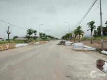 Dự án đất nền gần biển cuối cùng của thành phố Hạ Long, giá đầu tư