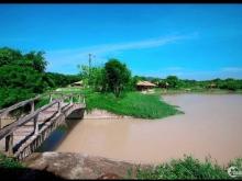 Đất Nền Khu Sinh Thái Nghỉ Dưỡng Giá Siêu Rẻ Chỉ 1,9tr/m2
