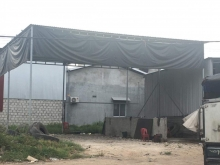 Bán gấp lô đất KQH Hương Sơ,phường An Hòa,Huế