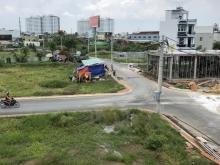 Tôi chính chủ bán lô đất trong KDC An Lạc City,ngay đường Hưng Nhơn.