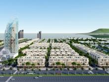 Melody City – một bước chạm biển xanh
