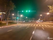 Năm 2019 có gì Hót ở Thị Trường Tây Bắc Đà Nẵng.