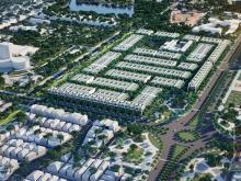 Melody City, kênh đầu tư sinh lời bền vững