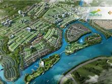 Mãnh đất vàng trong làng đầu tư, Dự án Golden Hills City Đà Nẵng bán đất nền