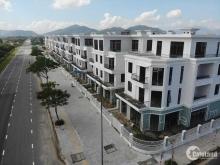 Melody City - Siêu dự án trung tâm TP Đà Nẵng