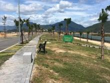 Đất nền ven biển tại Đà Nẵng cho nhà đầu tư đón sóng theo chu kì sốt tại Đà Nẵng