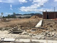 Đất nền dự án Golden Hills City Đà Nẵng, mua đất tặng vàng trong tháng 8 này
