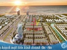 Ra mắt KĐT Ngay Trung Tâm Hành Chính – Weiw Biển – Giá chỉ 4,5 Tỷ 1 Lô