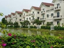 Vinhomes Riverside - Cần bán biệt thự Liền Kề và Song Lập - 0833.588.868