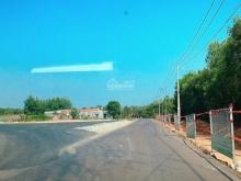 Đất thổ cư, ngay giáo xứ Phước Bình, Long Thành, Đồng Nai