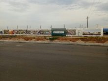 dự án đất hót quảng ngãi- nghĩa hành new center- giá từ 800tr/nền